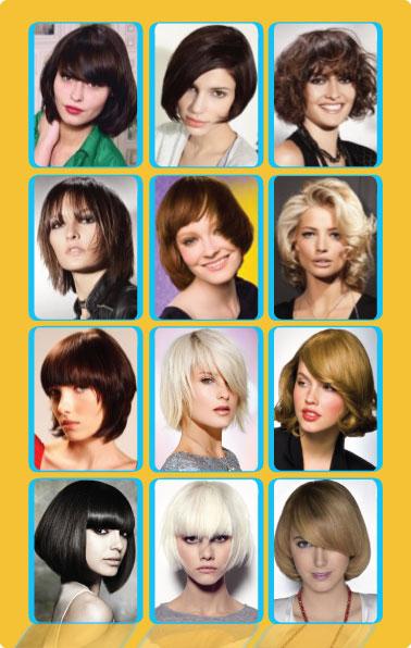 hair-style-2012